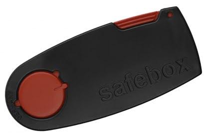 Martor Safebox