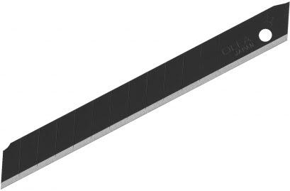 Olfa ABB-50 Excel Black