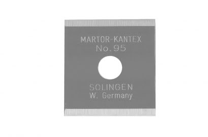Martor Kantex No. 95
