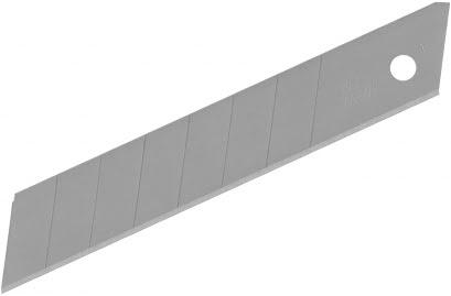 NT Cutter BL-50