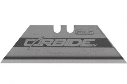 Stanley FatMax Carbide