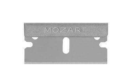 Mozart Beugelmes Solingen