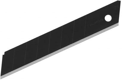 Tajima Razar Black Blade LCB-50RB-50